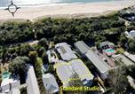 Hôtel Byron Bay - The Byron Beachcomber-2