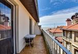Hôtel Biarritz - Brit Hotel Marbella-3