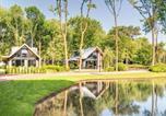 Villages vacances Voorthuizen - Topparken – Landgoed de Scheleberg-1