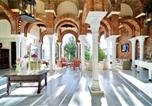 Hôtel Zagra - La Bobadilla, a Royal Hideaway Hotel-3