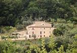 Location vacances Gallinaro - Il Becco Felice-1