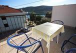 Location vacances Marina - Apartments by the sea Marina, Trogir - 9438-2