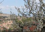 Location vacances Agerola - Casa Paloma ospitalità diffusa amalficoastincoming-4