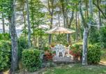 Location vacances San Gimignano - Locazione Turistica Loriana-4