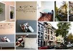Location vacances Essen - Florastrasse 18-4
