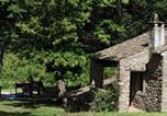 Location vacances Les Salelles - Belambra Clubs Chambonas - Les Vans-1