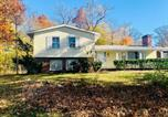 Location vacances Sylvania - Catawba Island House Wonderful Location beside the Cic-3