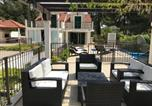 Location vacances Milna - Villa Julia-1