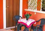 Location vacances Botricello - Appartamento per vacanze Capo Rizzuto-2