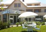 Location vacances Sauveterre-de-Béarn - Apartment Résidence de la source 29-4