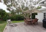 Location vacances Sorrento - Sorrento Beach House - Perfect spot and New pool-2