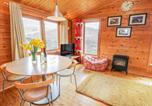Location vacances Beddgelert - Snowdon Vista Cabin-3
