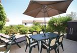 Location vacances Villevieille - Awesome home in Calvisson w/ Wifi, Outdoor swimming pool and 2 Bedrooms-3