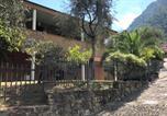 Hôtel Province de Brescia - Residence Ambra-4