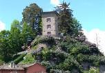 Location vacances Pievepelago - Torre Riva Dimora storica-1