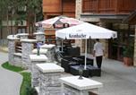 Location vacances Ružomberok - Fatrapark Apartments-2