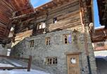 Location vacances La Magdeleine - Rascard Roccia Nera-4