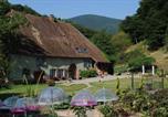 Location vacances Issenheim - Le Schaeferhof-4