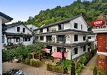 Location vacances Hangzhou - Hangzhou The One Hostel-1