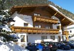 Location vacances Ischgl - Apart Lechleitner-1