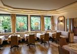 Hôtel Wiesloch - Hotel Seipel-4