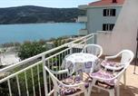 Location vacances Marina - Apartment Marina 4850d-1