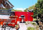 Location vacances Hermanus - Bamboo Beach Seaside House-1
