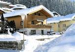 Location vacances Matrei in Osttirol - Larcher-2