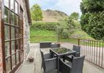 Location vacances Llangollen - End Cottage-2