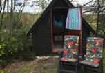 Camping Danemark - Trandum Camping-4
