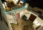 Location vacances Lindos - Lindos Boutique - Adults Only-2