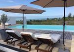 Location vacances  Madagascar - Villa Claire-1