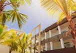 Location vacances Punta Cana - Blue Beach Punta Cana C403-3