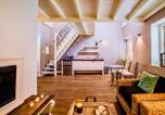 Hôtel Antilles néerlandaises - Pietermaai Boutique Hotel-4
