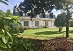 Location vacances Gouesnach - Le penty-1