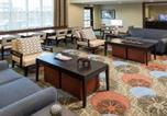 Hôtel Wichita Falls - Staybridge Suites Wichita Falls-1