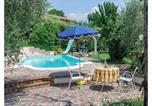 Location vacances Amelia - Mignon-2