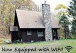 Location vacances Ellicottville - 6910 Maples Road-1