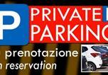 Location vacances Milazzo - Solaris B&B-2