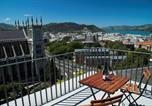 Hôtel Dunedin - The Brothers Boutique Hotel-2