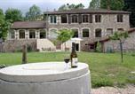 Location vacances Le Cheylard - Le Massoir-2