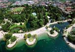 Hôtel Riva del Garda - Du Lac Et Du Parc Grand Resort-1
