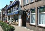 Hôtel Werkendam - Hotel Heere-3