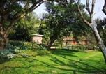 Location vacances Pietermaritzburg - Kiss of Peace-2
