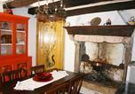 Location vacances Mel - Casa di Gaia-1