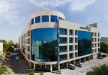 Location vacances Manama - Almoayyed Suites-1