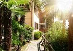 Location vacances Brissago - Reka-Ferienanlage Brissago-1