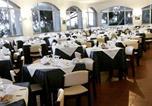 Villages vacances Sant'Andrea Apostolo dello Ionio - Hotel Club Cirella-2