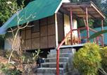 Villages vacances Ko Chang - Tp Hut Bungalows-3