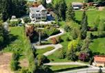 Hôtel Province de Biella - B&B Villa Tavallini-1